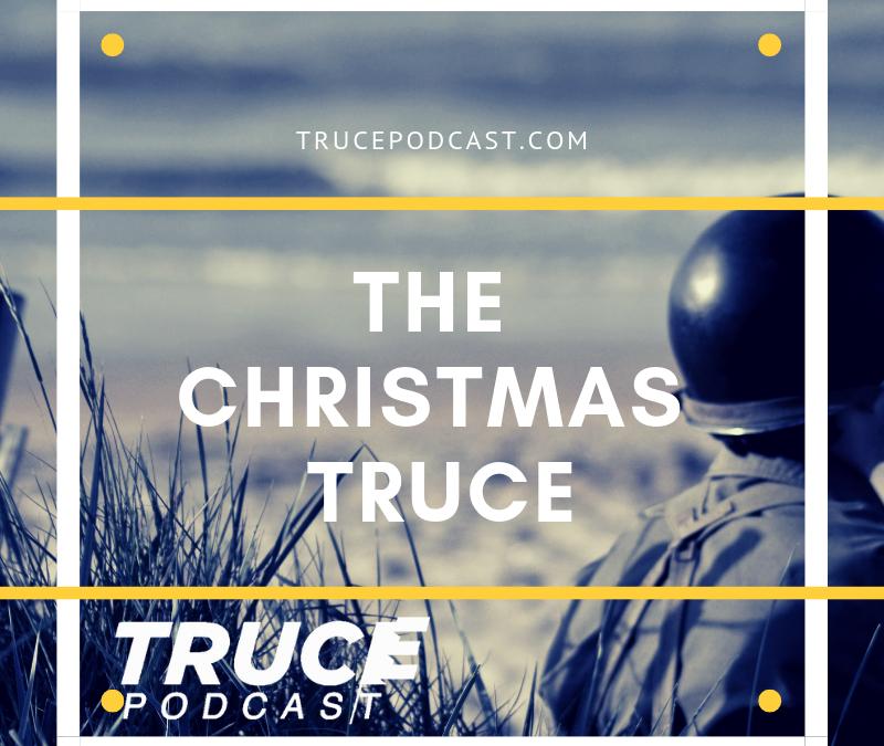 S2:E17 The Christmas Truce