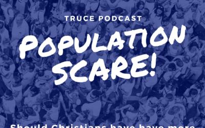 S2:E31 Population Scare!