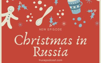 S3: E5 A Russian Christmas