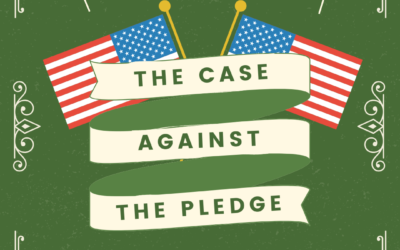 S3:E23 Bonus: The Case Against the Pledge