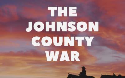 S4:E4 The Johnson County War